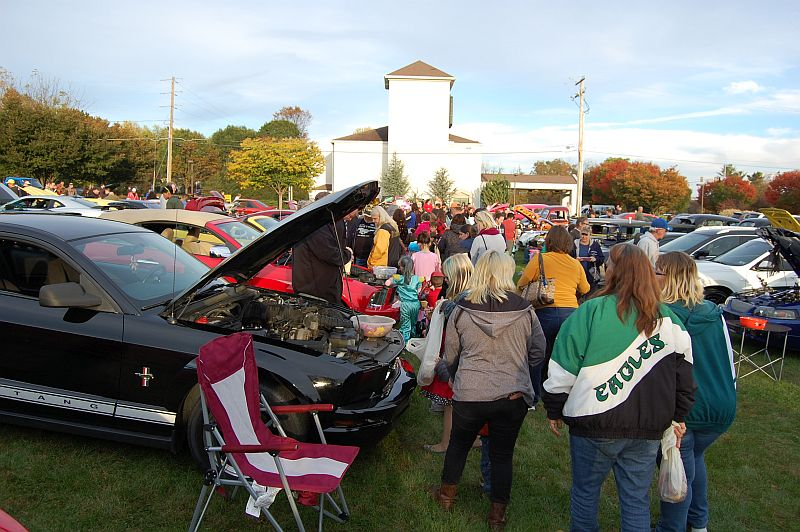 Trunk_N_Treat