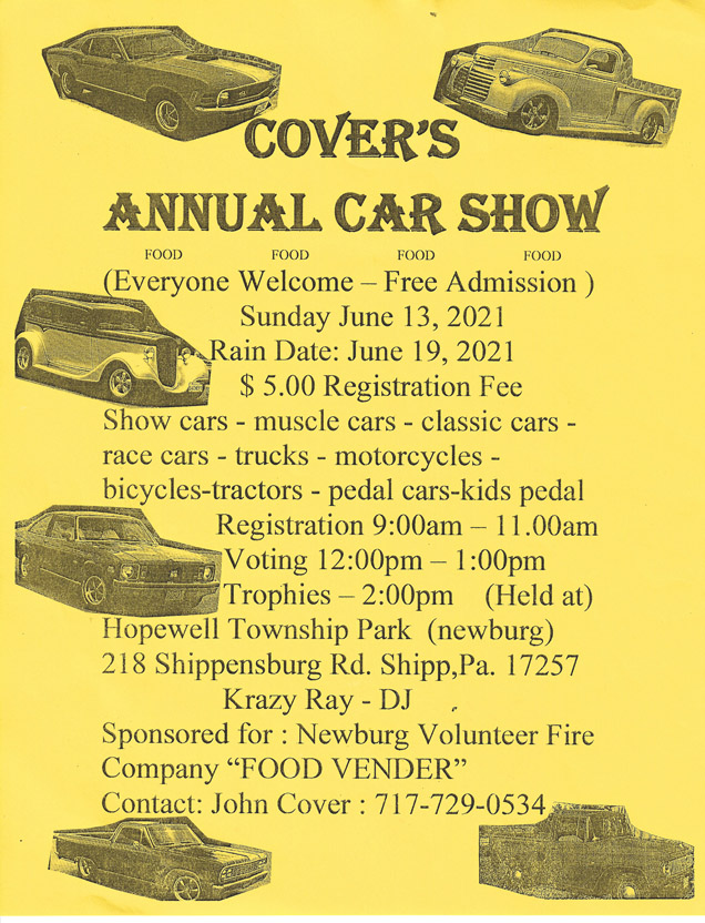 Covers_Annual_Car_Show